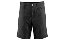 Vaude Men's Yaki Shorts black